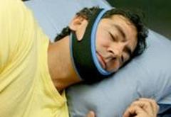 snoring_article