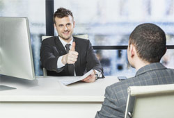 Avoiding-Three-Common-Job-Interview-Mistakes