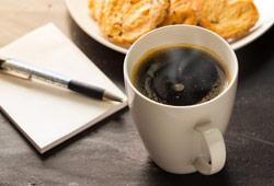 What-Coffee-Lovers-Should-Know-About-Decaffeination